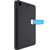 Чехол OtterBox Defender iPad mini / Retina / mini 3 Black черный